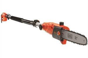 podadora de altura Black+Decker PS7525-QS