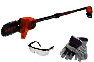 BLACK+DECKER GPC1820L20-QW