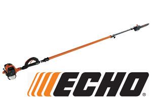Echo PPT-265 ES