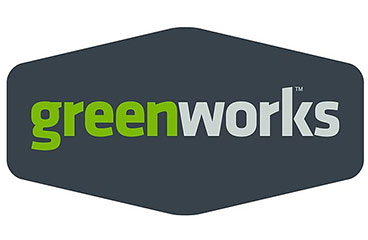 podadoras de altura greenworks tools